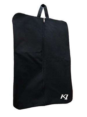 J700 Jersey Bag 15c66d06009